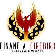 Financial Firebird Broadway Packages