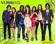 Krisha Bullock, Talent INC, Talent INC Canada, John Stevens, Doug Sloan, Scott Cooper, Dan Schneider, Nickelodeon,  Daniella Monet, Kids Choice Aawards, Matt Bennett