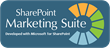 Upcoming Webinar on SharePoint Marketing Suite - Intlock Reaches out...