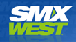 Marketing Mojo's Janet Driscoll Miller and Tad Miller Speaking at SMX...