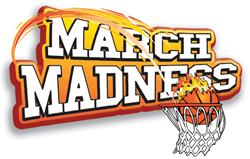 CLEContactLenses.com Celebrates March Madness