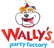 party supplies, balloons, costumes, candy, catering, graduation, birthday