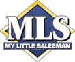 My Little Salesman Announces Top Viewed Trucks in April 2014