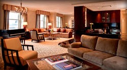 Boston Hotels | Boston Events | Boston Park Plaza Hotel