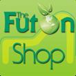 The Futon Shop