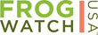 """Spring Forward"" for Amphibians with FrogWatch USA™"