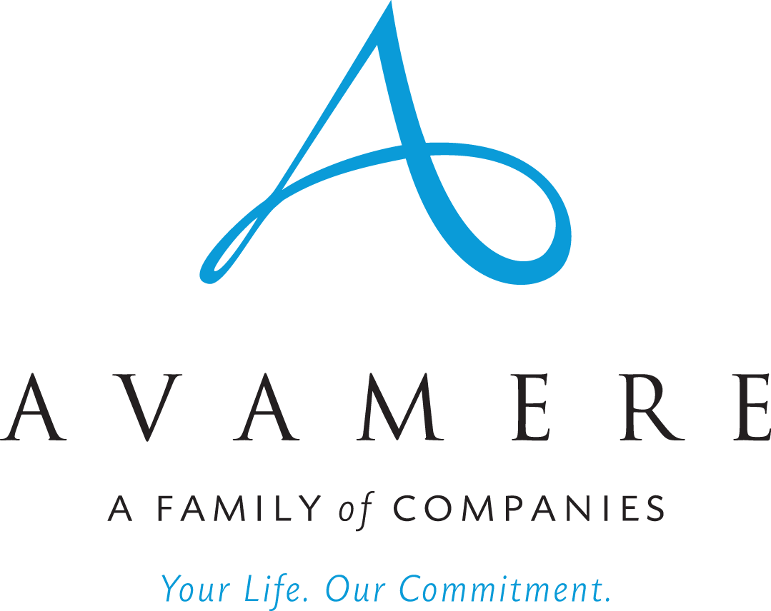 avamere at