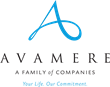 Avamere Family of Companies Adds Renowned Seaside Assisted Living and...