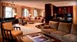 Boston Park Plaza Hotel, Pet-Friendly Boston Accommodations, Back Bay Hotel