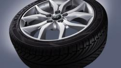 Tire Ratings Articles