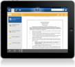 FileBound Delivers Advanced Office Automation Capabilities Without...