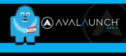 Avalaunch Media Digital Marketing firm