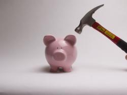 Knowing what to expect for your taxes after Sequestration now could keep you from breaking into your piggy bank come the 2013 tax year.