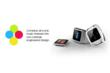 Teklet to Provide Innovative and Stylish Wristband for iPod Nano 6g