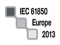 Achieving Multi-Vendor Interoperability in the Implementation of IEC 61850