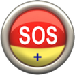 Need Help? Just Send a SOS - SOS My Location App