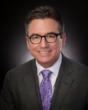 Burg Simpson Hires Prominent Denver Commercial Litigation Lawyer; Rick D. Bailey Joins Burg Simpson's Growing Business Litigation Department