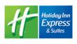 Holiday Inn Express Hotel & Suites Webster, Webster NY hotel, Rochester hotel