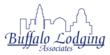 Buffalo NY, Buffalo Lodging Associates, Canton MA