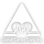 EECP - Global Cardio Care