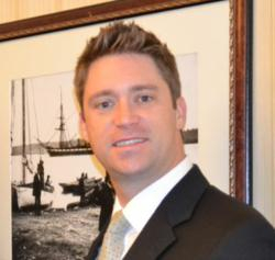 William Grossmiller, V - Expert in Employee Benefits