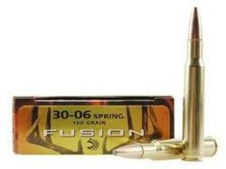 30-06 Ammo | 30-06 Surplus Ammunition