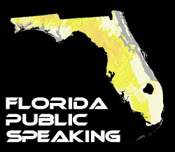 Florida Public Speaking Group