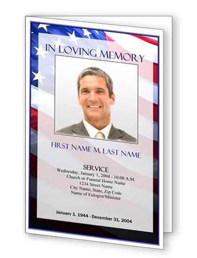 elegant memorials redesigns website