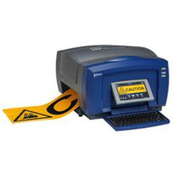 Brady BBP85 Label Printer