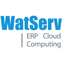 WatServ ERP Cloud Computing