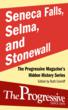 "Now Available: ""Seneca Falls, Selma, and Stonewall""—A Progressive..."