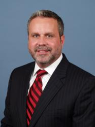 Frank Hoegler - Vice President, Turbine Technology Services Corporation