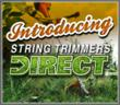 Power Equipment Direct Unveils String Trimmers Direct