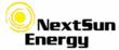 NextSun Energy, LLC