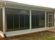 Venetian Builders, Inc., Miami Expands Sunroom, Screen Enclosure Business Into Hialeah Gardens, Venetian president Announces Today