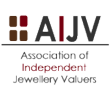 AIJV, The Association of Independent Jewellery Valuers, Drops Membership Fees To Encourage International Growth and Accessibility