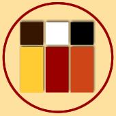 legalsophia logo