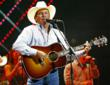 George Strait Tour Tickets