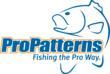 ProPatterns