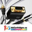 123inkcartridges.ca Just Announced the Addition of Star Tech HDMI 6 ft...
