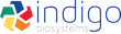 Andor Labs LLC Selects ASCENT(TM) Service to Power LC-MS/MS Test...