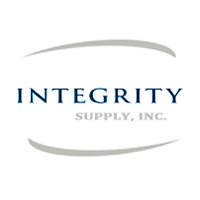 Integrity Supply, Inc.