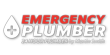 Emergency Plumber Respond to Water Shortage Warnings