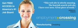 ManufacturingCrossing.com