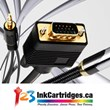 Canadian Online Printer Distributer 123inkcartridges.ca Releases New...