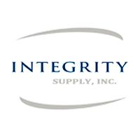 Integrity Supply, Inc.