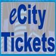 eCity Tickets