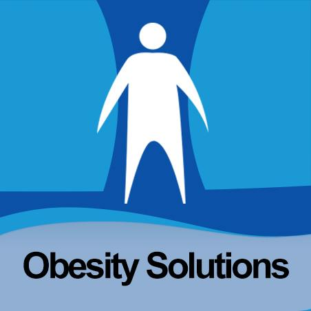 New Bariatric Packages in Mexico by Obesity Solutions in ...