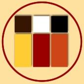 mediasophia logo