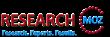 Big Data Leaders Accenture, CSC Fujitsu, HP, Informatica, Mu Sigma, Opera Solutions, Oracle, and Tata Consultancy Services: Latest Market Research Report